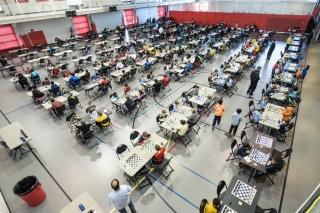 2013-grade-level-event-001-jpg