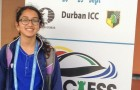 Day 4 and 5 of My Journey at the World Youth Chess Championship