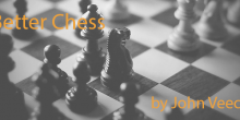 Chess Resources by John Veech