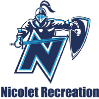 Nicolet Chess Classes and Clubs Begin