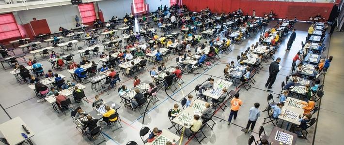 2013-grade-level-event-featured-image-jpg