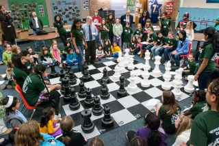2012-all-girls-chess-camp-020-jpg