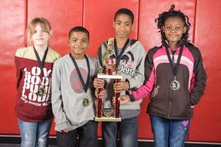2013-grade-level-trophy-winners-091