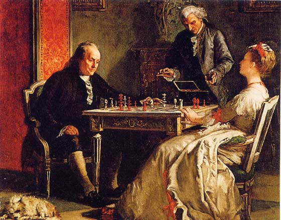 benjamin-franklin-playing-chess