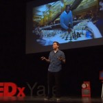 TEDxYale – Cody Pomeranz Speaks to Using Chess to Revolutionize Learning