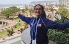 Day 6 and 7 of My Journey at the World Youth Chess Championship