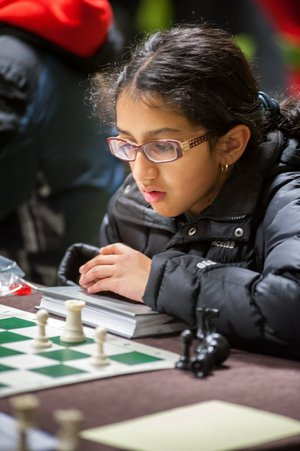 2014-team-north-chess-tourney-008