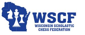 Wisconsin Scholastic Chess Federation