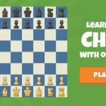 WSCF Begins Online Chesskid.com Tournaments